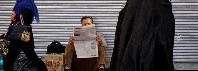Iran Gov't Plans to Generate 1 Million Jobs Next Year