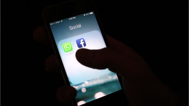 Three-quarters Facebook users as active or more since privacy scandal: Reuters/Ipsos poll