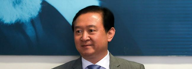 Chinese Envoy: Meddling in Tehran-Beijing Ties Unacceptable