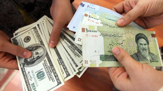 Businesses Renew Call for Unified Currency Rates