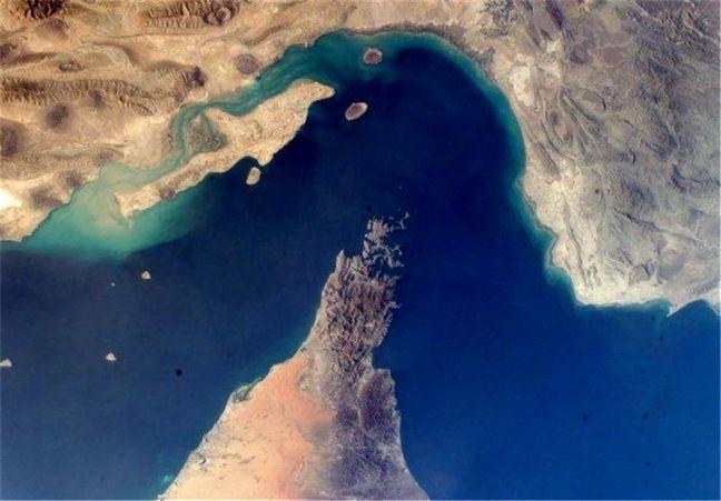 Blocking Hormuz Strait Unnecessary