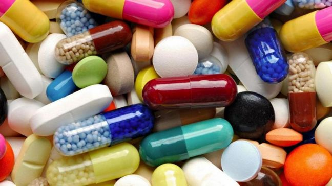 Iranian Pharma Market Promising for Int'l Firms