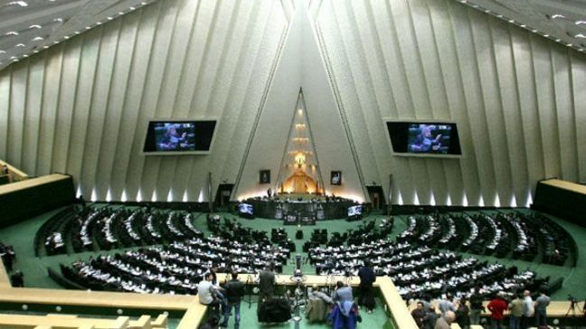 200 MPs hail Iran's successful oil diplomacy