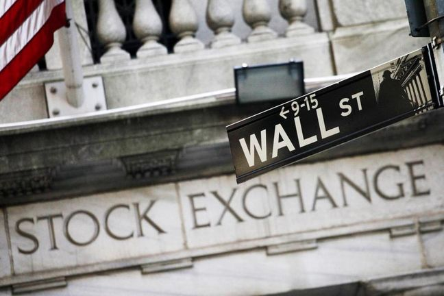 Bonds Gain, Stocks Steady as CPI Tests Fed Resolve