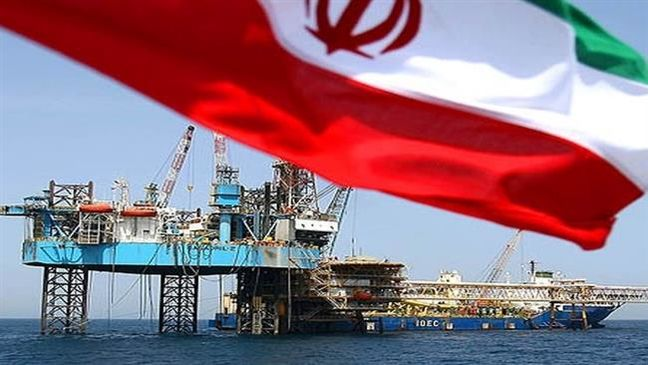 Iran's OPEC Win Lacks Substance Without Deals With Big Oil