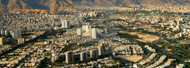 Tehran Housing Recession Deepens as Prices Rise