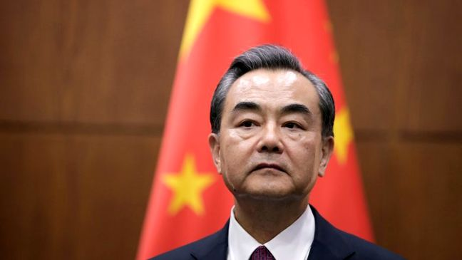 Too big to fail: China maps out its Trump strategy