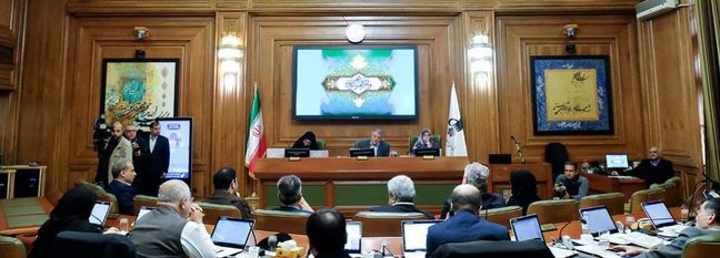 City Council Wants Direct Listing of Tehran Municipal Companies
