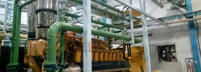 CHP Plant Owners Say: Cogeneration Systems No More Viable