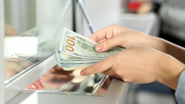 Iranian Banks' Term Deposits Up Despite Rate Cuts