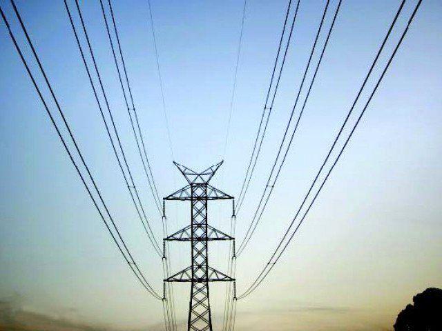 Iran Prepares for Summer Power Demand