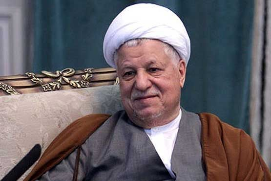 Rafsanjani: Lack of ties in a global world to end in economic backwardness