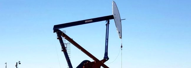 OPEC to Keep Oil Cuts in Place