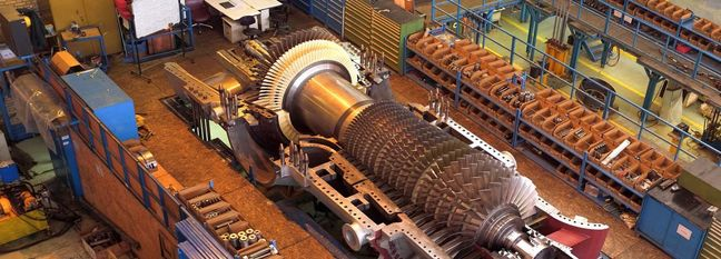 Gas Condensate Will Substitute Natural Gas in Thermal Power Plants