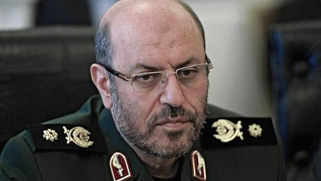 Iran reserves right to respond to terrorist crime against border guards: Dehqan