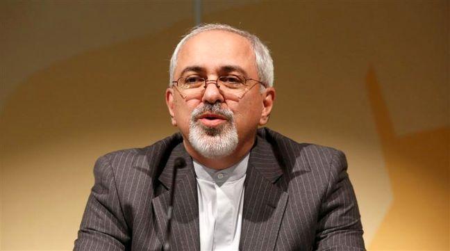 Zarif congratulates Haniyeh as head of Hamas Political Bureau