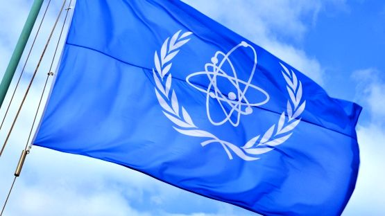 Expert: IAEA's Additional Protocol Benefits Iran