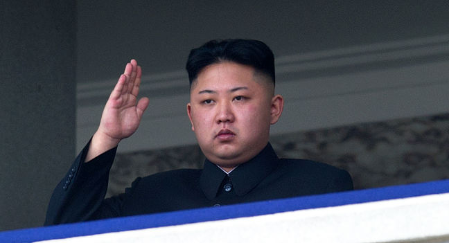 U.S. Pushes Sanctions, Diplomacy as North Korea Threat Grows