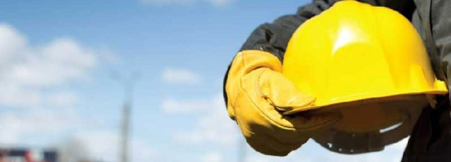 Contractors Entitled to Force Majeure Clause Over COVID-19