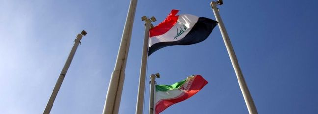 Washington Exempts Iraq From Iran Sanctions