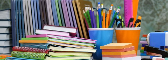 70% Decline in Demand for Stationery, 20% Rise in Prices