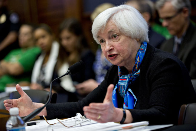 Where the Fed Goes From Here