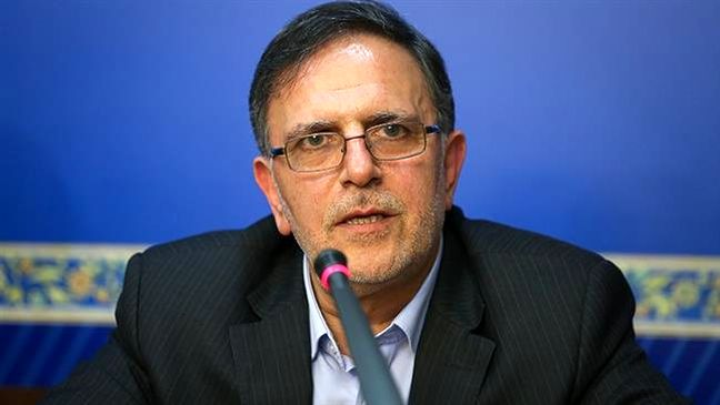 Iran plan to enhance banking cooperation with Germany