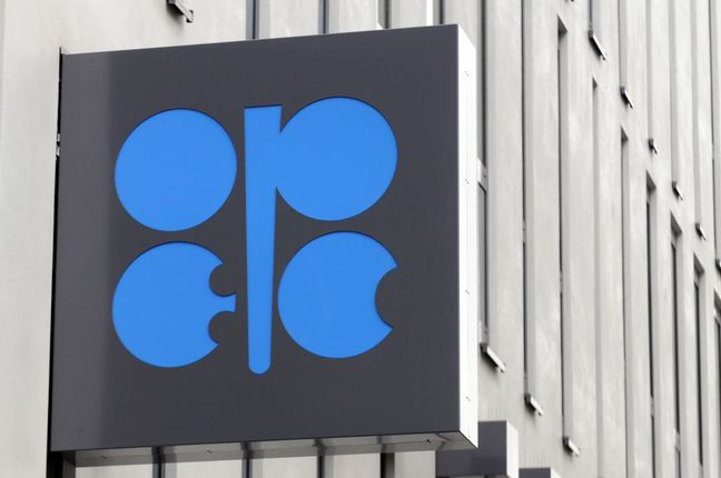 OPEC Approaches Meeting Without Clear Plan on How to Extend Cuts