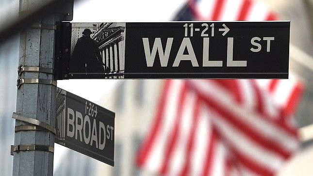 Fed official stands by Wall Street reforms, says must complete work