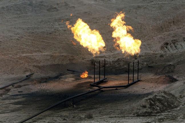 Iran Kicks Off Oil-Development Tender to Woo Foreign Investors