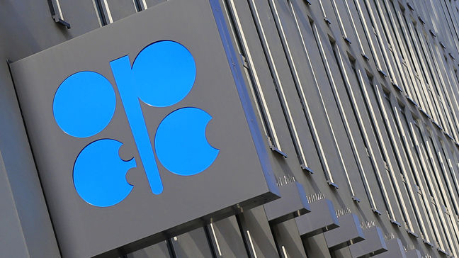 OPEC Seen Failing to Clinch Oil-Output Deal at Algiers Talks