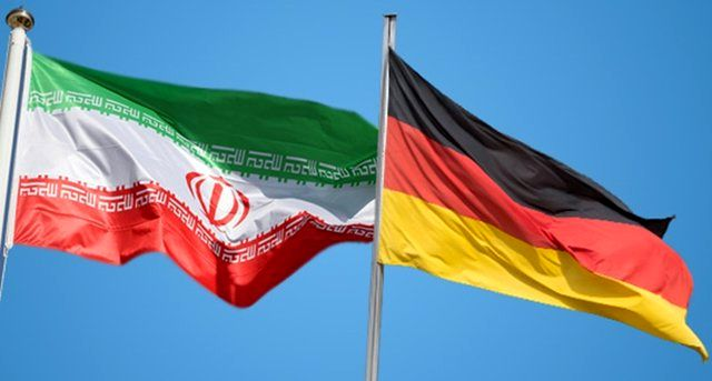 Germany Upholds Export, Investment Guarantees for Iran Business