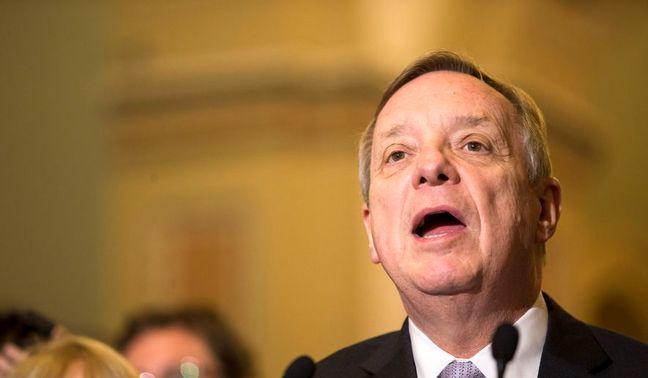 A Major Proponent of H-1B Visa Reform Loses Patience With Trump