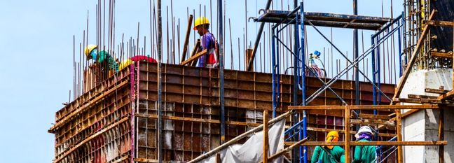 Monthly Housing PMI Declines