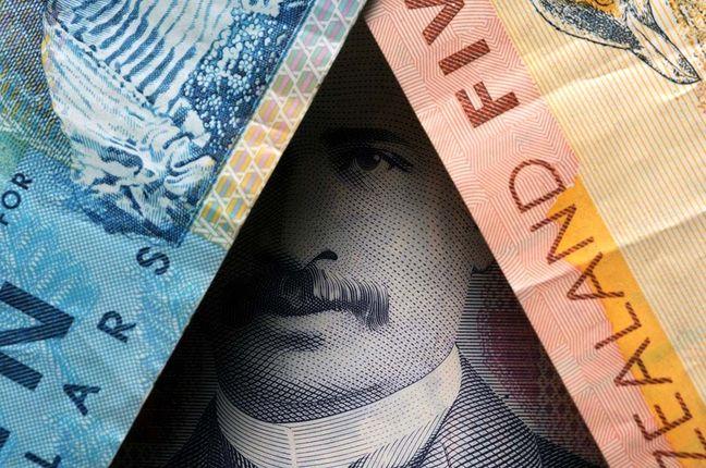 Stocks Advance as Deals Greet Week; Dollar Climbs