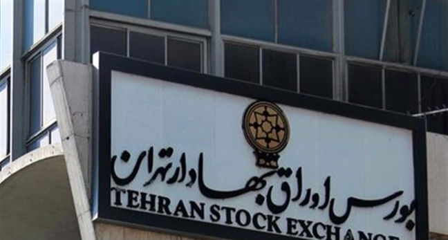 Tehran Stocks Prospects Brighten Despite Economic Downturn