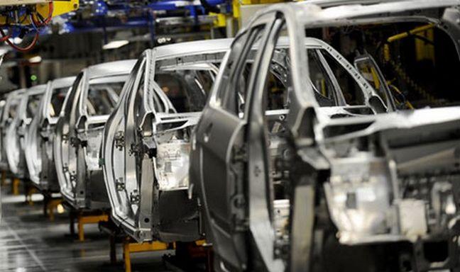 Peugeot, Citroen 'Accelerating' Footprint Into Iranian Market