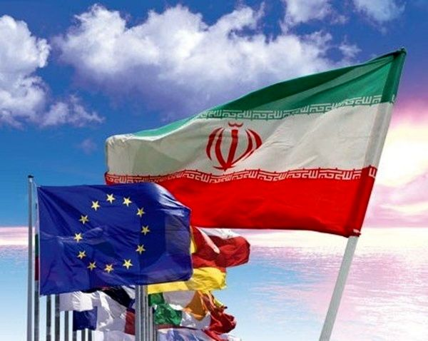 Iran Wants EU Banking Channel for Humanitarian Trade