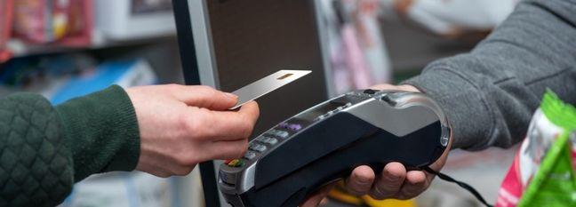 Tax on POS Transactions Mandatory