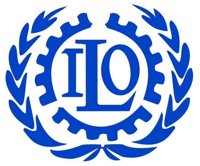 Iran, ILO hold new labor talks