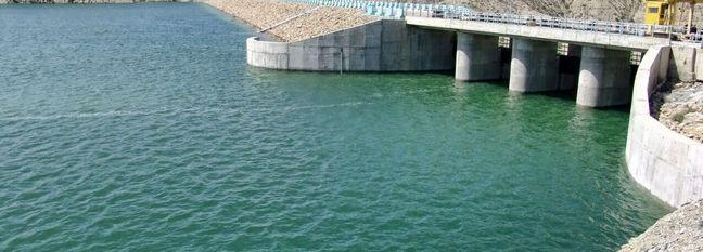 West Azarbaijan Facing Water Shortages