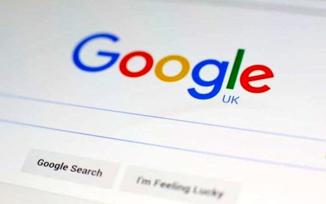 Google Says It Will Do More to Suppress Terrorist Propaganda