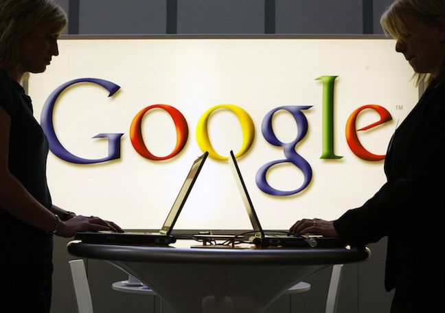 Google's Free-Click Changes Are 'Significant' for News Outlets
