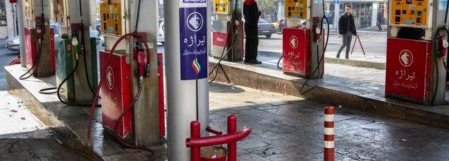 Virus Destroying Gasoline Demand