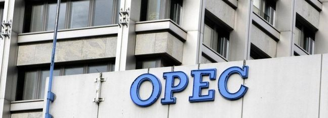 OPEC, Non-OPEC Agree on Deeper Oil Output Cut