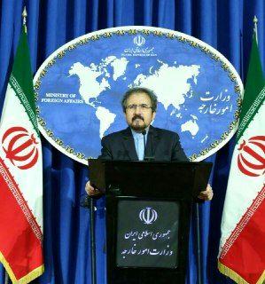 Tehran rejects US anti-Iran claims