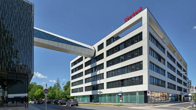 CBI: Oberbank Finance Deal Still Valid