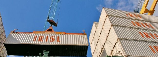 More Entities Engage in Export Business