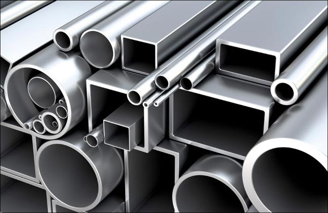 Iran Steel Exports Climb 27%