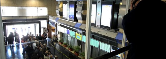 Tehran Stock Market: 3.2 Billon Shares Traded on Sunday
